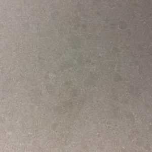 Airy Concrete close up