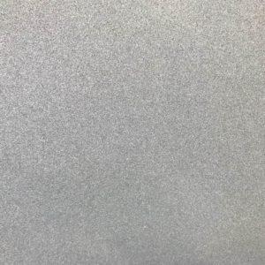 Aluminium Close up
