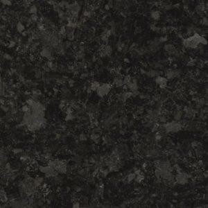 Angolan Black close up