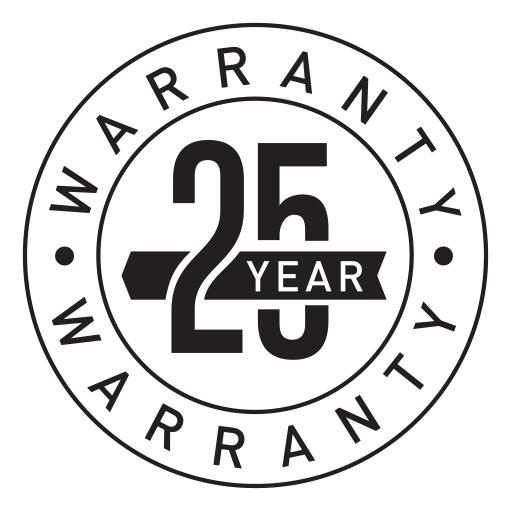 White Warranty