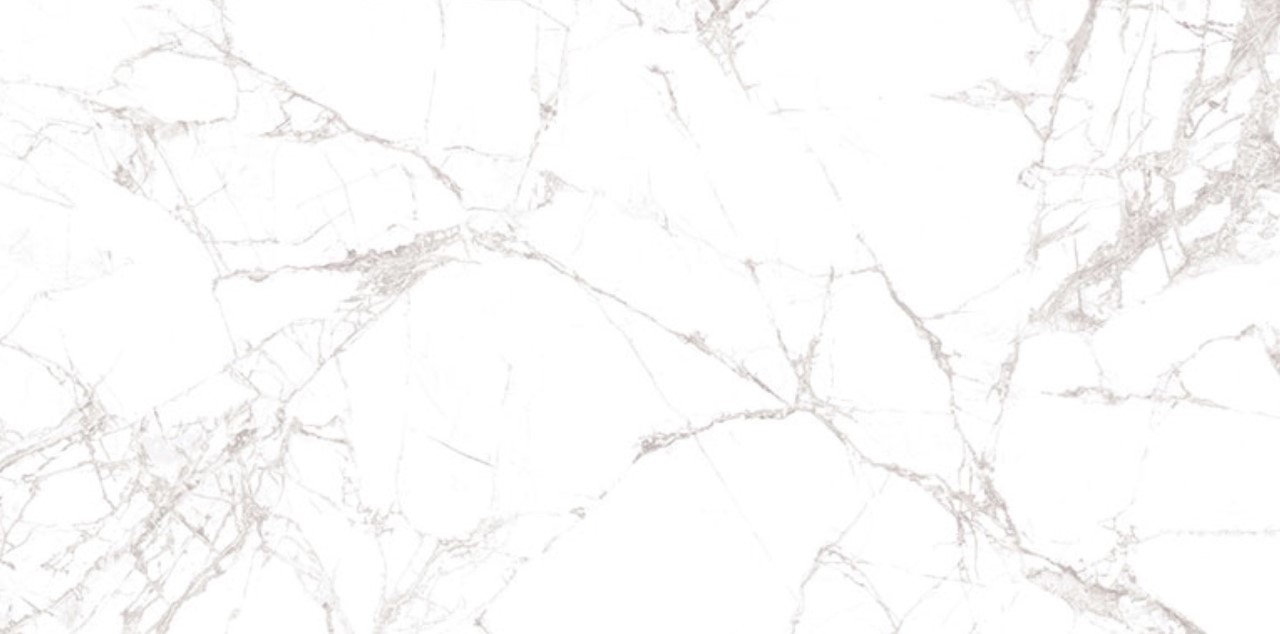 Tavarez Bianco 12mm