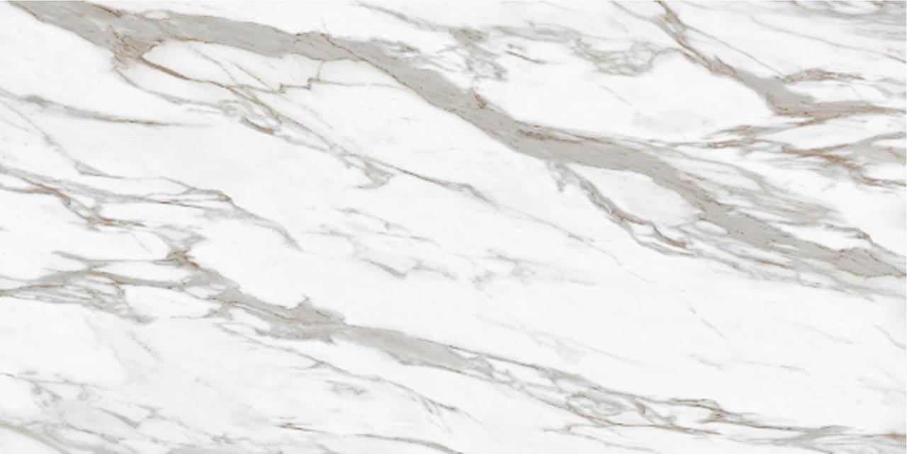Versaille Bianco 12mm