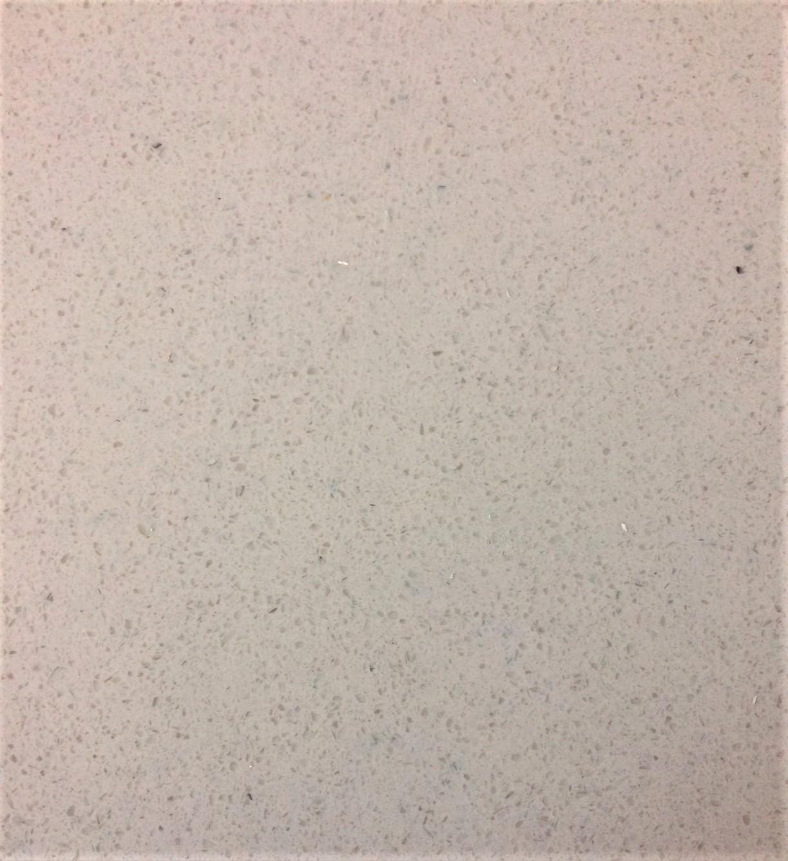 White Stardust